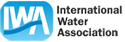 Internation Water Association